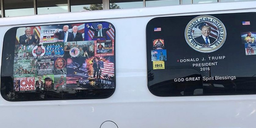 what-we-know-about-the-van-plastered-with-pro-trump-images-that-is-tied-to-the-serial-mail-bomber-investigation